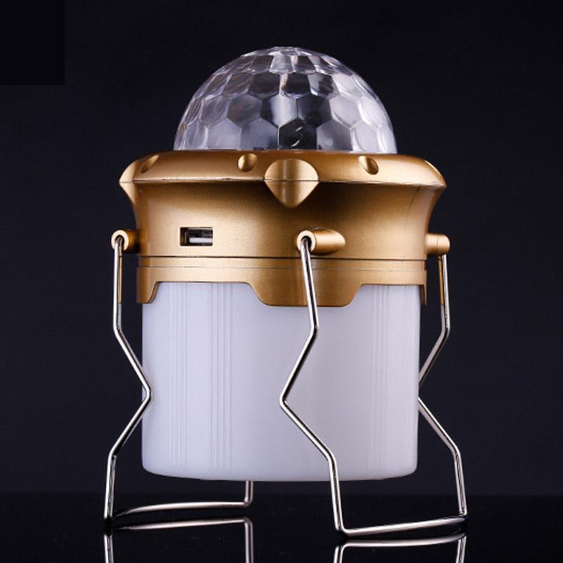 camping licht birne h ngend zelt lampen super hell. Black Bedroom Furniture Sets. Home Design Ideas
