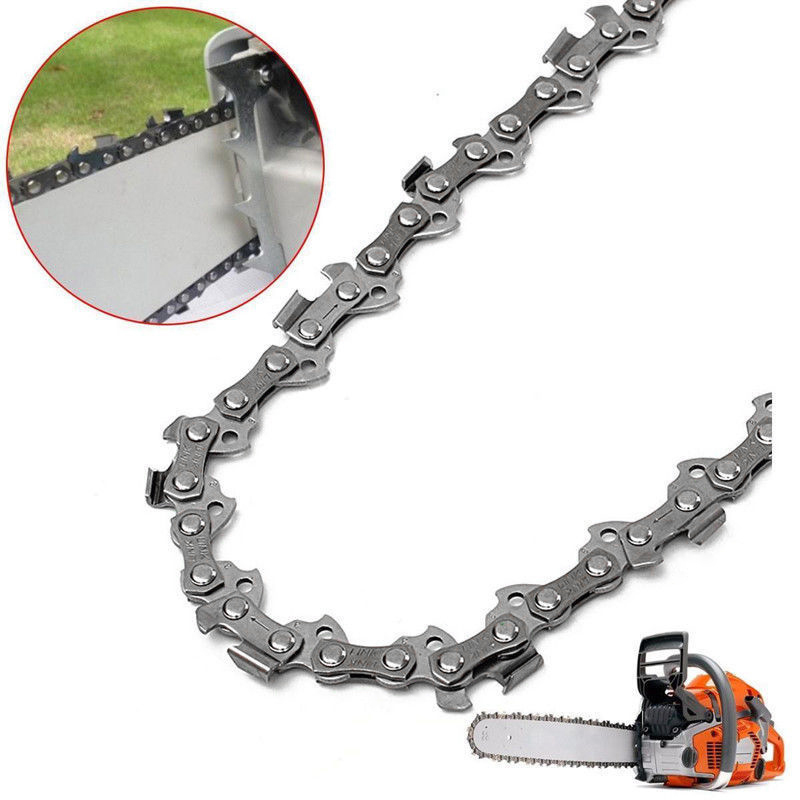 10-039-039-20-039-039-40-72-Drive-Links-0-325-3-8-Pitch-Chain-for-Chainsaw-Saw-Mill-Parts