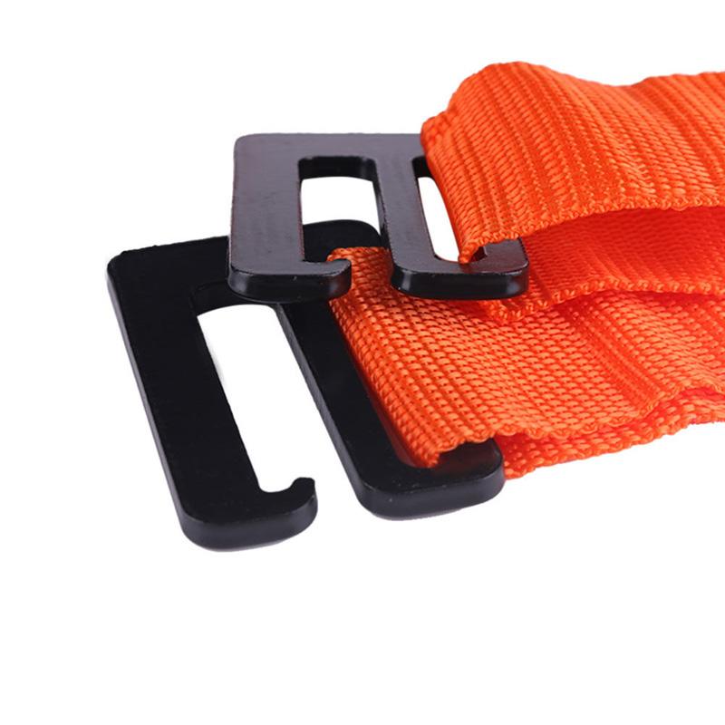 Lifting Shoulder Straps Moving Lift Aid Tools Heavy Furniture Appliances Holder Ebay