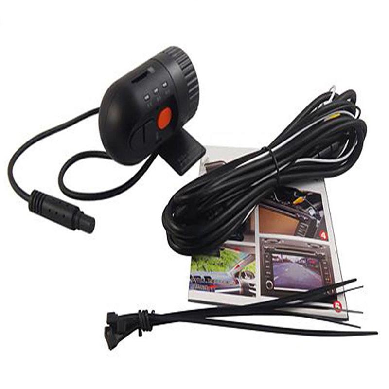hd 1080p mini car dvr video recorder hidden dash cam. Black Bedroom Furniture Sets. Home Design Ideas